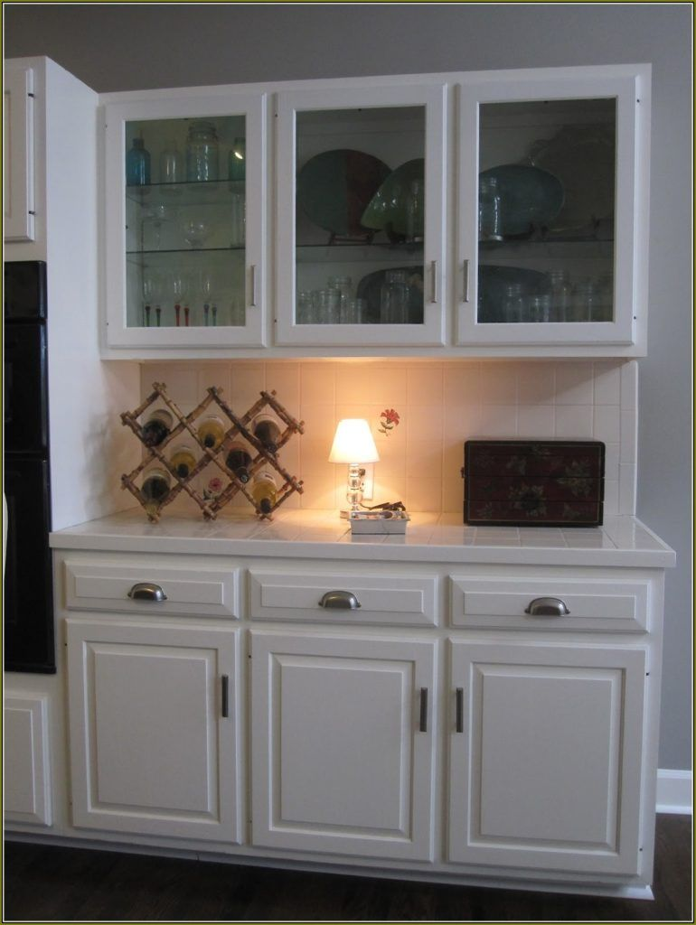 Pictures Of Kitchen Cabinets With Cup Pulls Cabinet Kitchen Cabinets Cup Pulls Kitchen