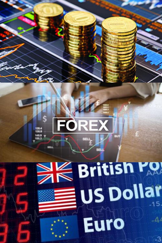 Best Forex Broker Traders Prefer The