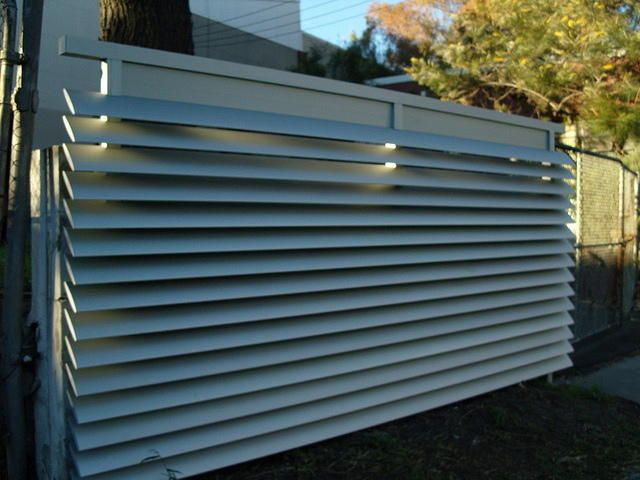 Browse Gallery Album E 150 Aluminum Shutters Roofing Shutters