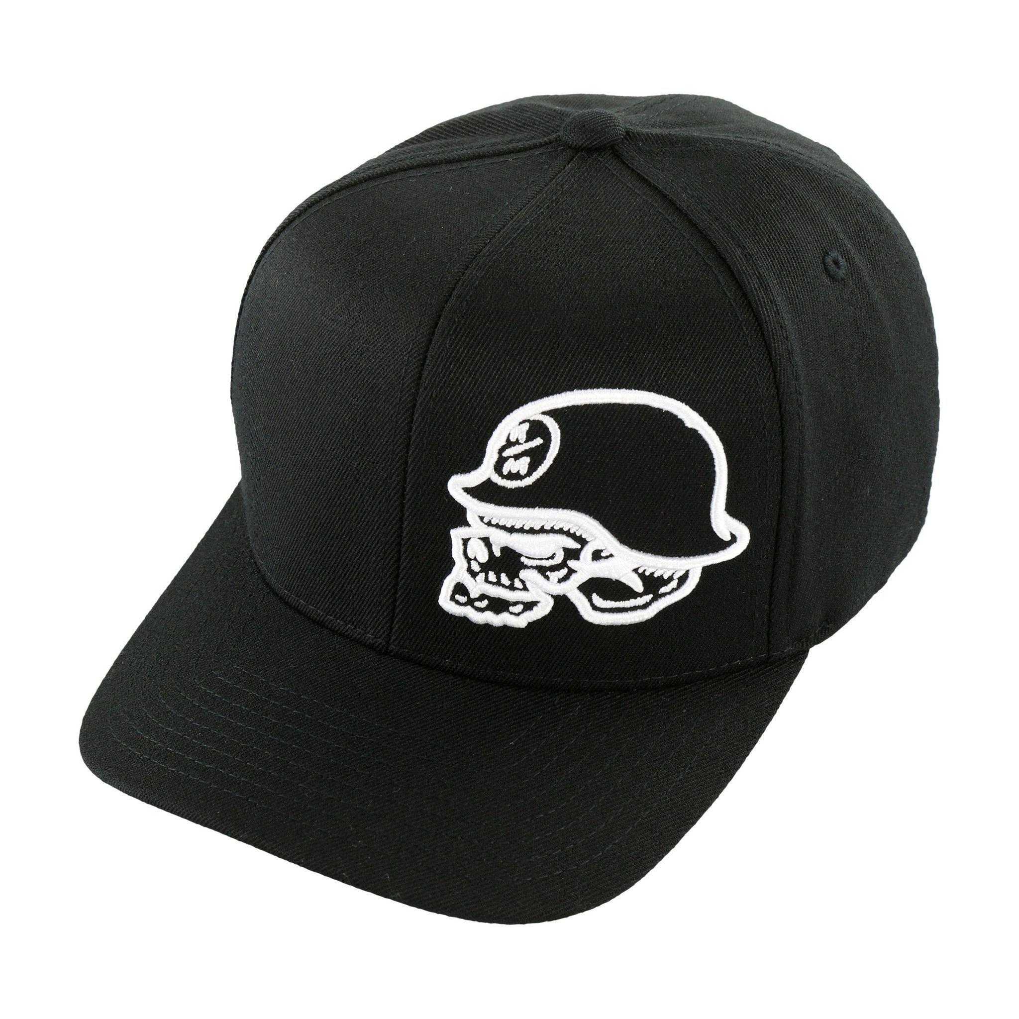 7edc8e89 Metal Mulisha Men's Merit Curved Bill Hat | Products | Hats, Metal ...