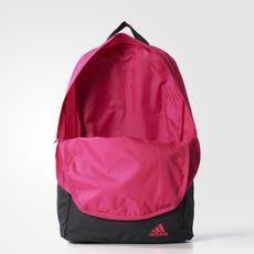 9ebc90d9a adidas - Mochila Versatile Block | Bags | Pinterest | Adidas ...