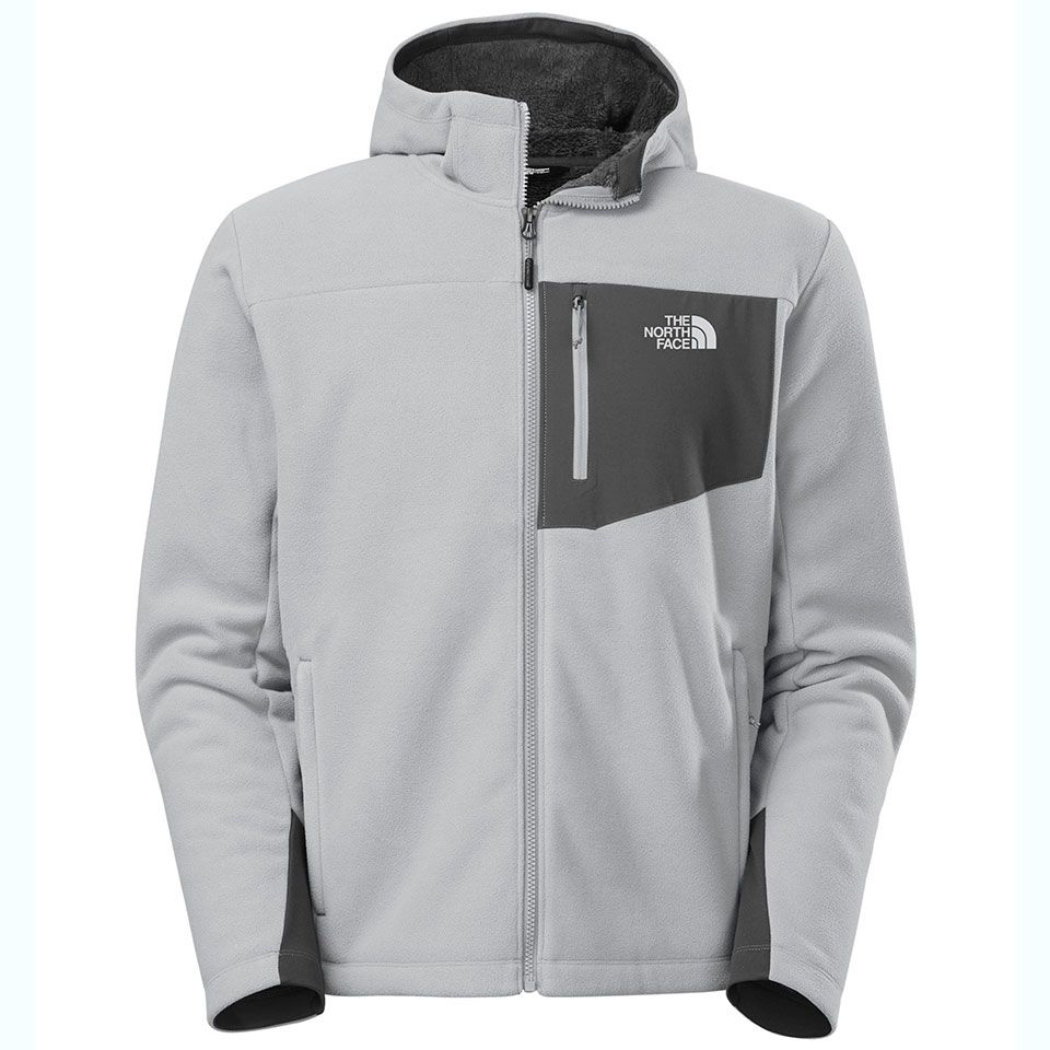 8ce4367f1 The North Face Chimborazo Hoodie - Mens | The North Face - Men's ...