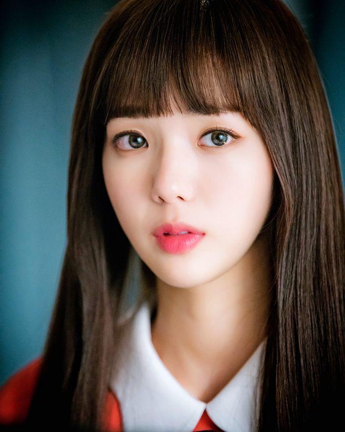 Beauty Drama Korea: نتيجة بحث الصور عن IAmNotARobot