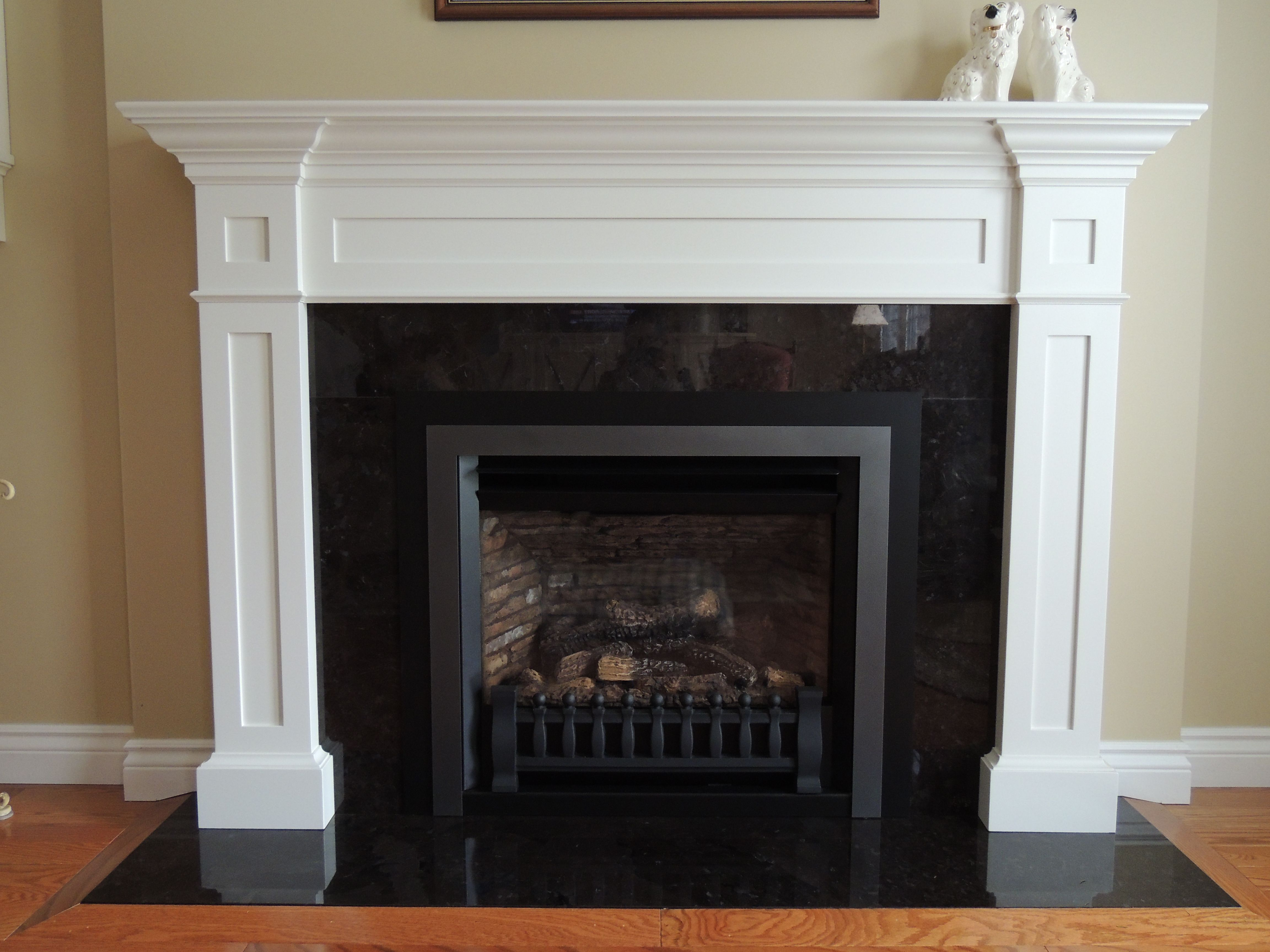 st fireplace granite minneapolis request on c quote surrounds a soapstone paul d surround