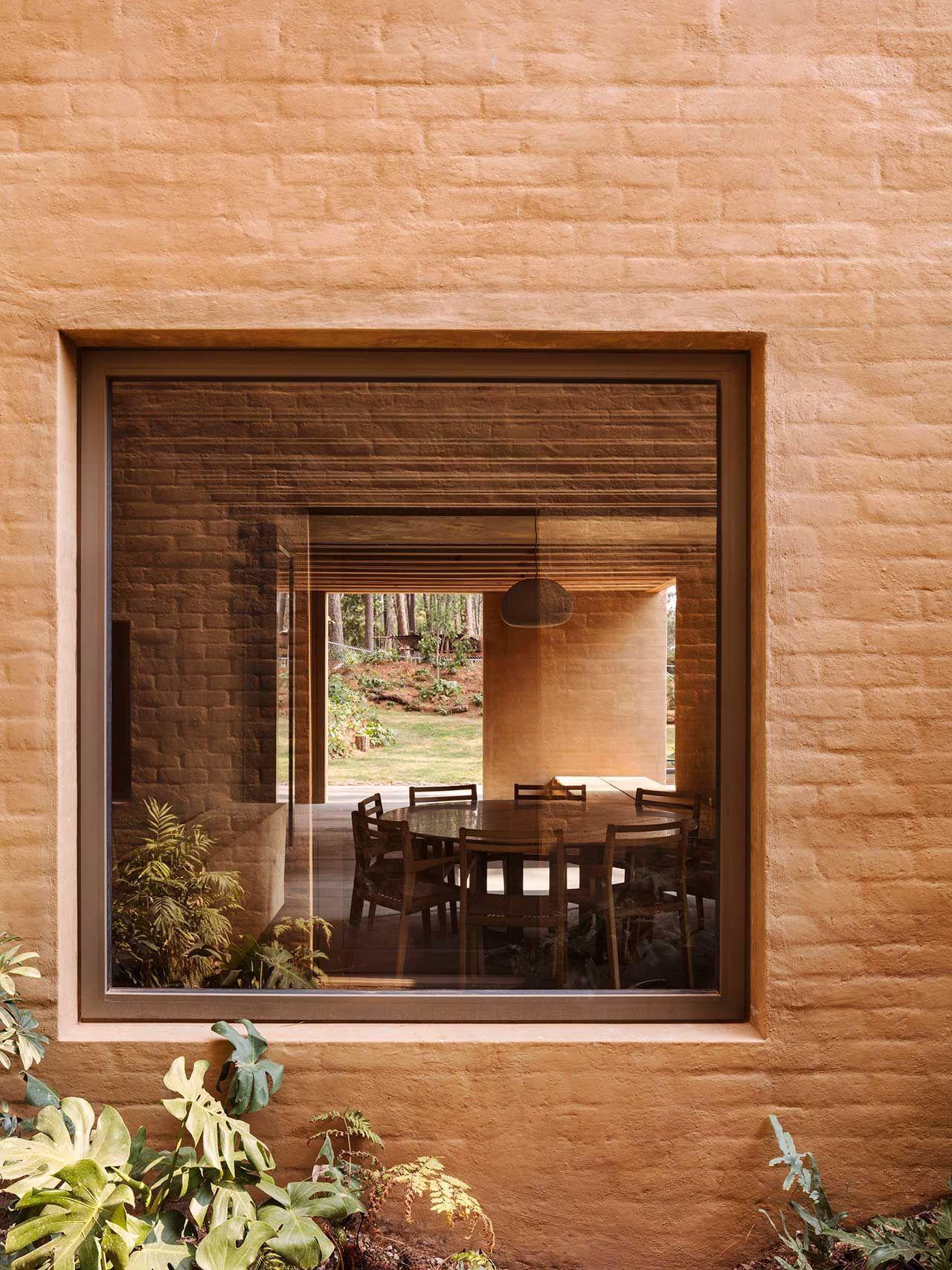 Photo Rory Gardiner - Sweet Home Make - Interior Decoration,