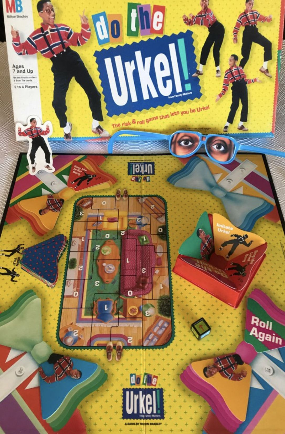 Pin by Yorkguy on Board Games I Want To Try Board games