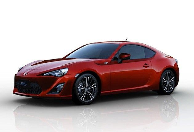 New Cars Used Cars For Sale Car Reviews And Car News Car Toyota Gt86 Toyota