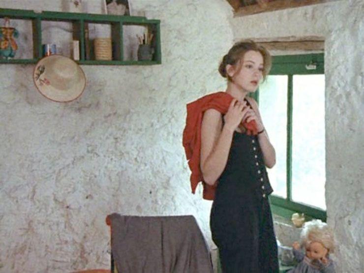 film fridays four adventures of reinette and mirabelle. Black Bedroom Furniture Sets. Home Design Ideas