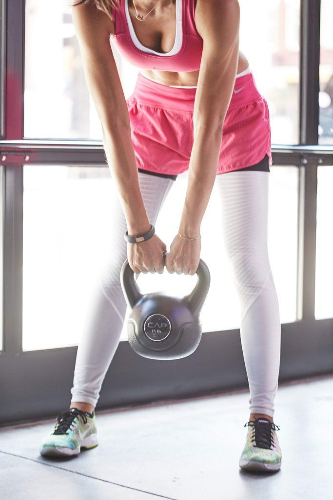 The 5 Best Exercises to Do If You're Trying to Lose Weight. #health #fitness #weightlosstips #health...