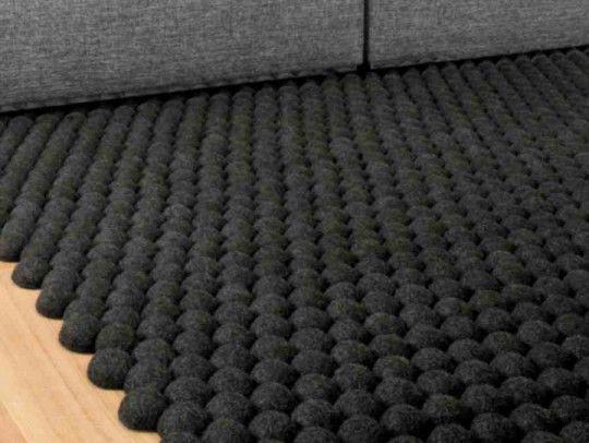 tapis originaux limited edition d ko pinterest tapis moquette et dition. Black Bedroom Furniture Sets. Home Design Ideas