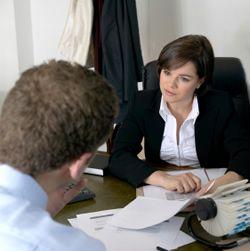 As A Full Service Civil Litigation Firm Hamilton Mcinnis L L P