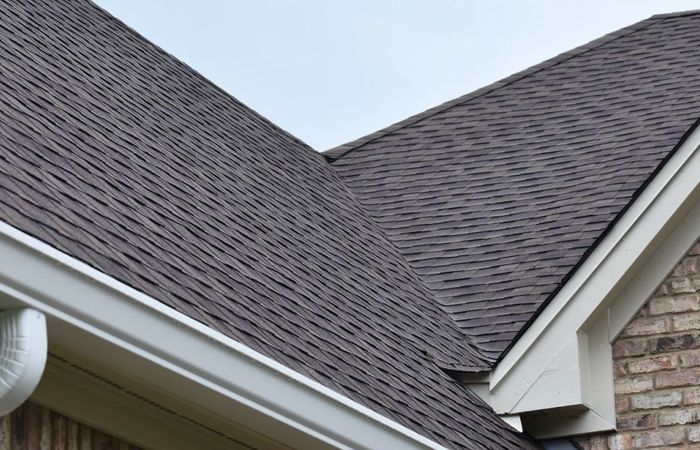 Laying Your Eyes On Excellent Roofing Contractor In Ny Get In Touch With Us To See How Fine We Tune The Things In A Pr With Images Roofing Roofing Contractors Roof