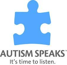 Autism Speaks Club for Students: Expanding Your Role to Create a Difference
