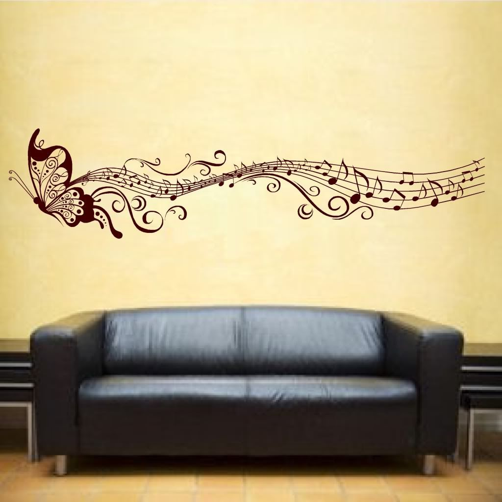wall art - Google Search | wall art | Pinterest | Art google and Walls