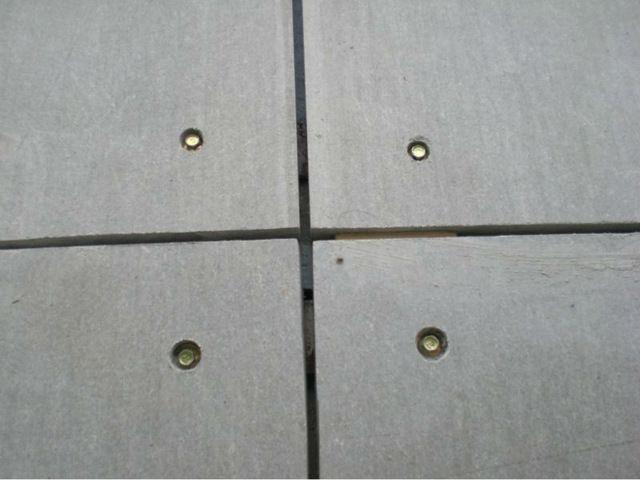 Source Fiber Cement Board Manufacturer Interior Walls Panel On M Alibaba Com Fiber Cement Board Fiber Cement Cement Panels