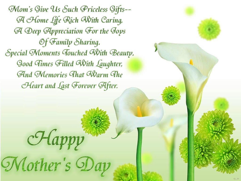 63 Most Amazing Mother S Day Greeting Cards Pouted Com Mother Day Wishes Mother Day Message Mothers Day Images