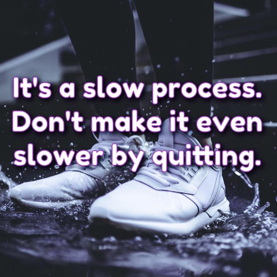 41252a510313dd986efe56dab96d345b it's a slow process don't make it even slower by quitting