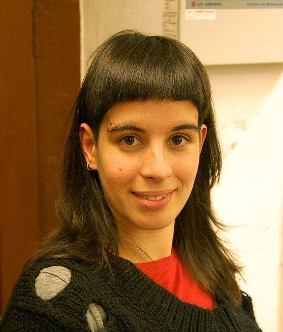 Hipster Haircut For Women Google Search Frisuren Kurz Mit Pony Lange Haare Mit Kurzem Pony Frisuren Kurz
