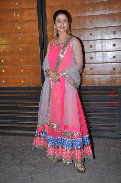 Image result for urmila matondkar pink anarkali