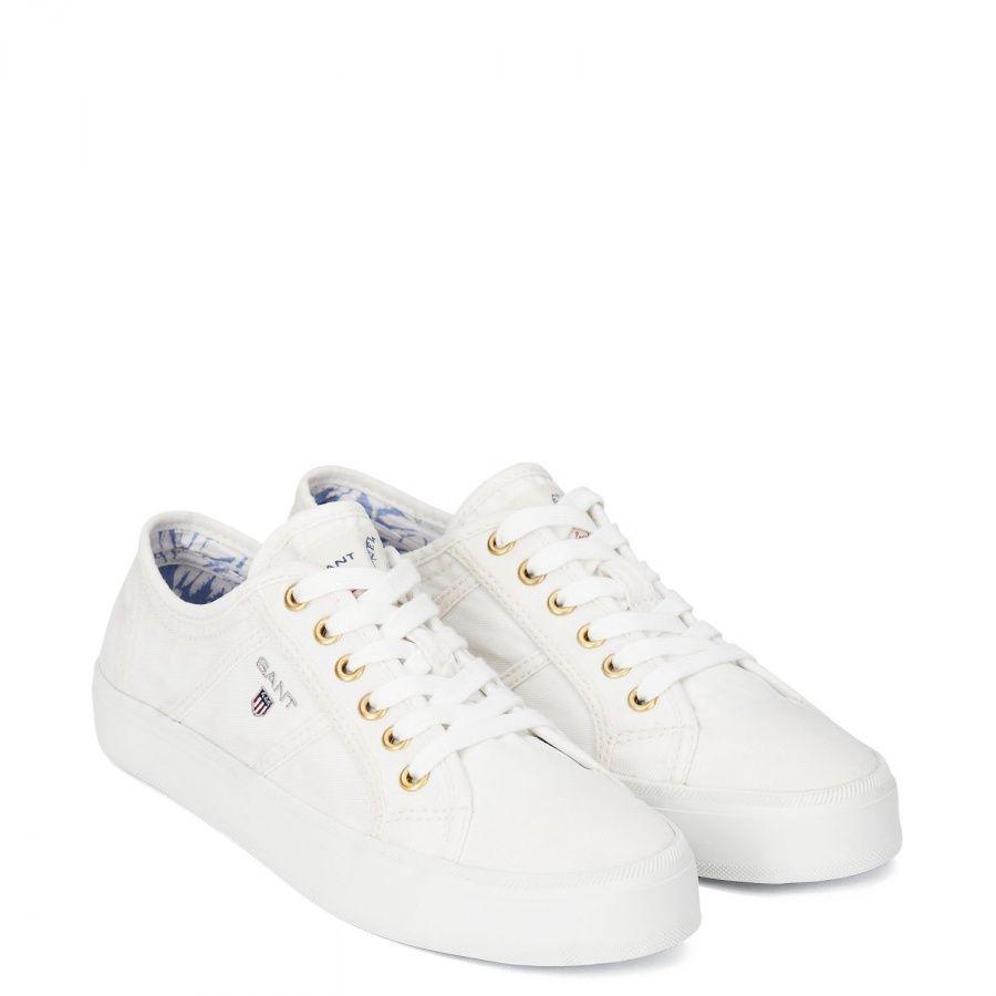Zoe Femmes Sneaker Gant KeDW3cqs