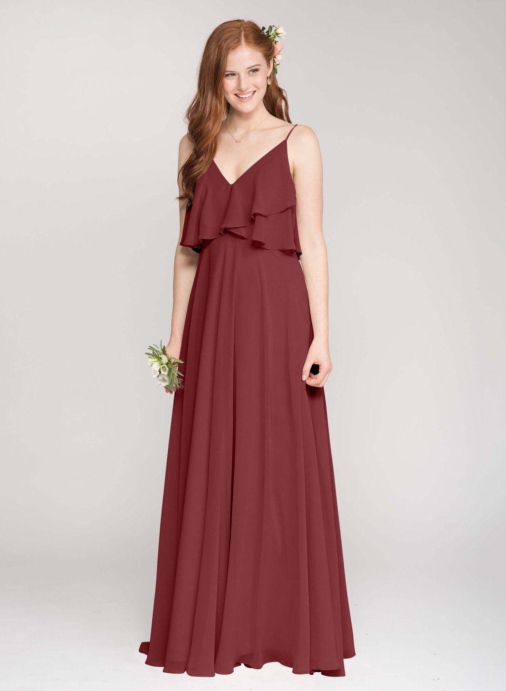 Seraphina dress wedding trends and weddings