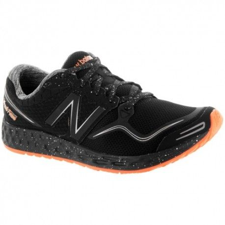 Pin by kylecrib on new balance 574 orange