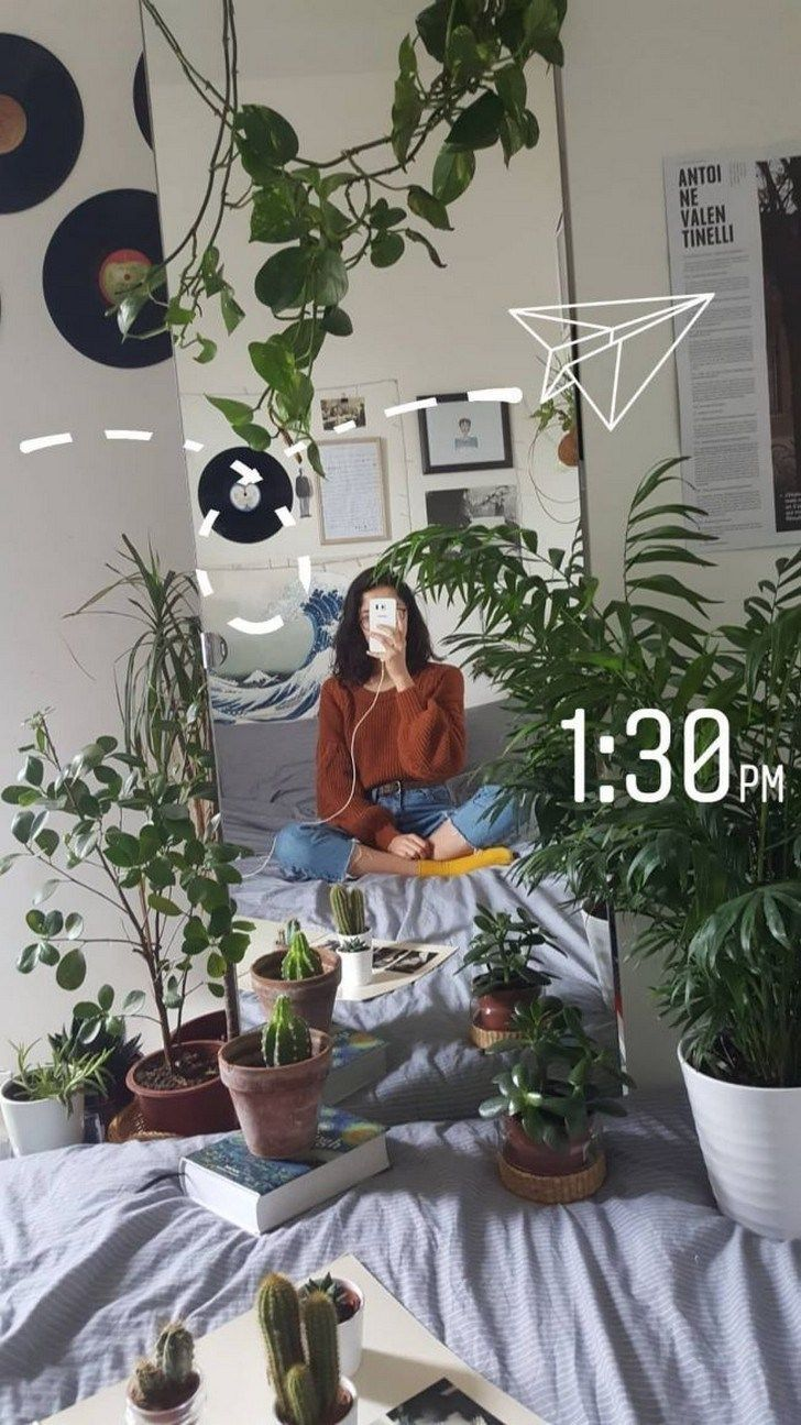 37 dorm room inspiration decor ideas for college 34 images