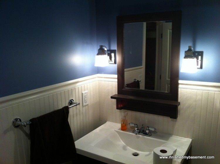 20 Most Popular Basement Bathroom Ideas Pictures Remodel And Endearing Basement Bathroom Remodeling Inspiration