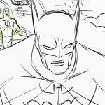 Justice League War 009