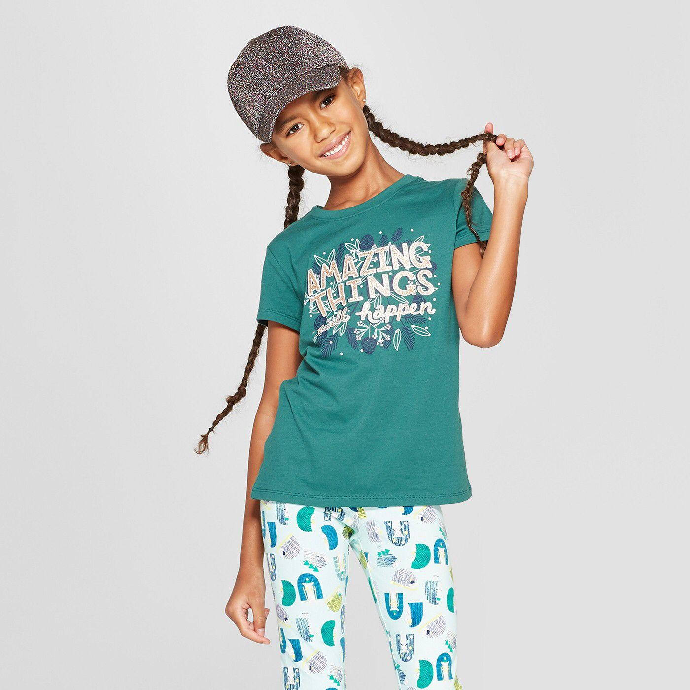 Target art class fashion line for kids this tshirt gives