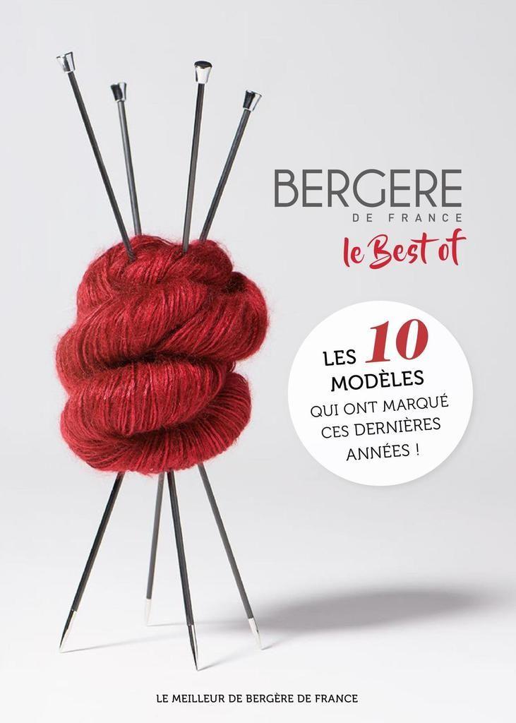 BERGERE DE FRANCE 2016 | Revisit as de punto | Pinterest | Picasa ...