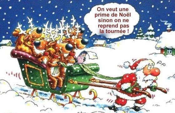 Humour La Dure Vie Du Pere Noel Joyeux Noel Humour Noel Humour Noel Humour Dessin