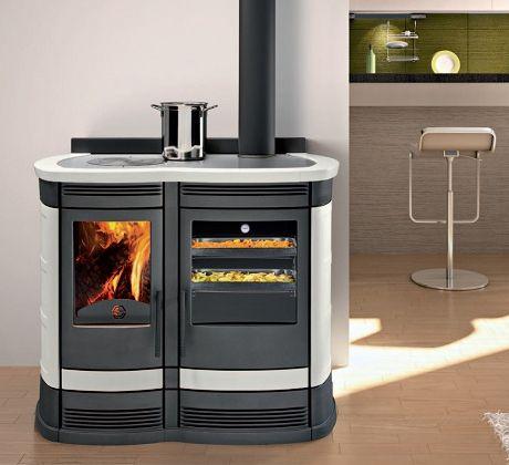 vescovi-perla-wood-burning-cooker-bolier - Vescovi-perla-wood-burning-cooker-bolier HOME Pinterest Wood