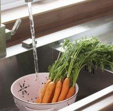 Ace Editor Kitchen Sink