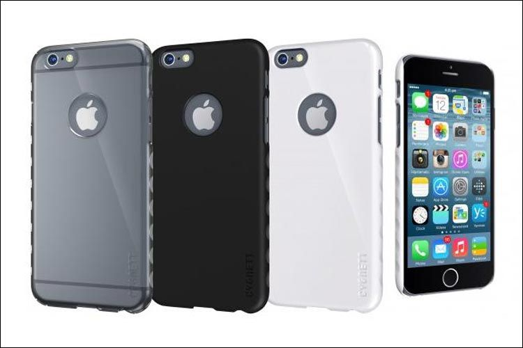 more case iphone 6