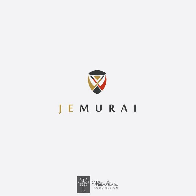 Create a logo for a small edgy disruptive security company. by White Stories