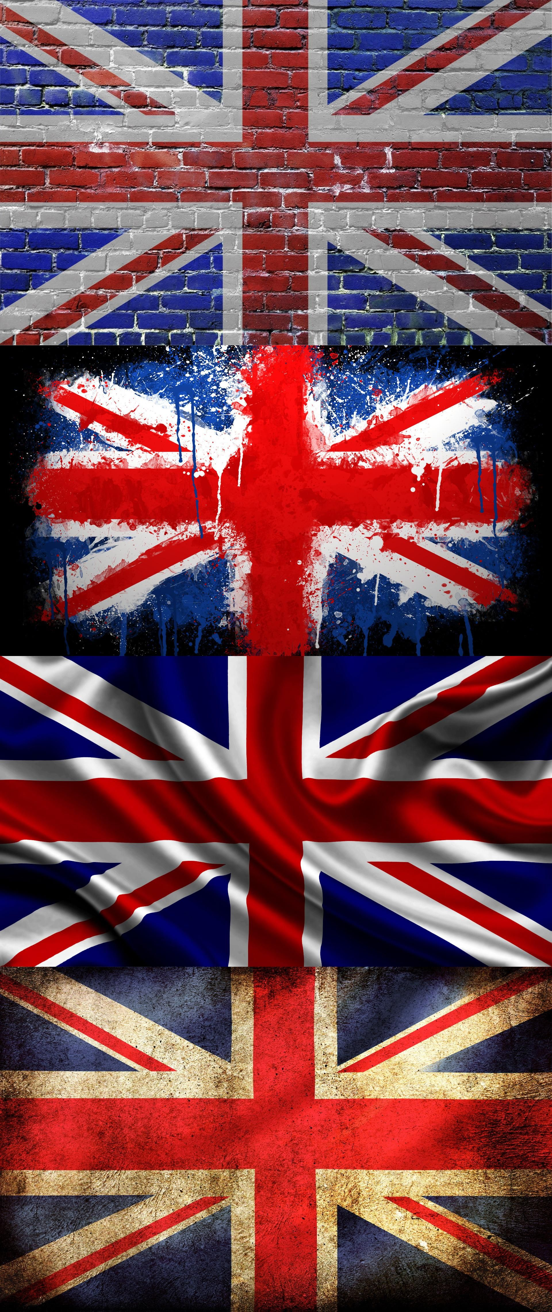 Textures Download 6 398 Wallpapers Page 1 Forwallpaper Com London England Great Britain Flag England Ireland