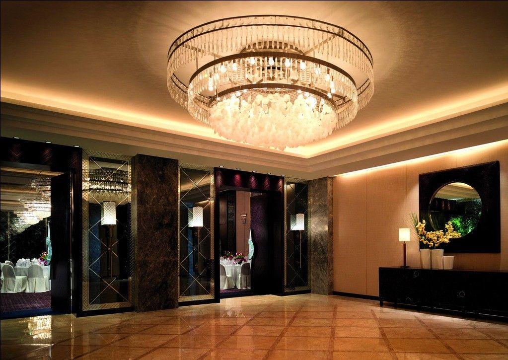 hotel hallway lighting ideas. interiordesignofhotelbanquethalldownload3d hotel hallway lighting ideas