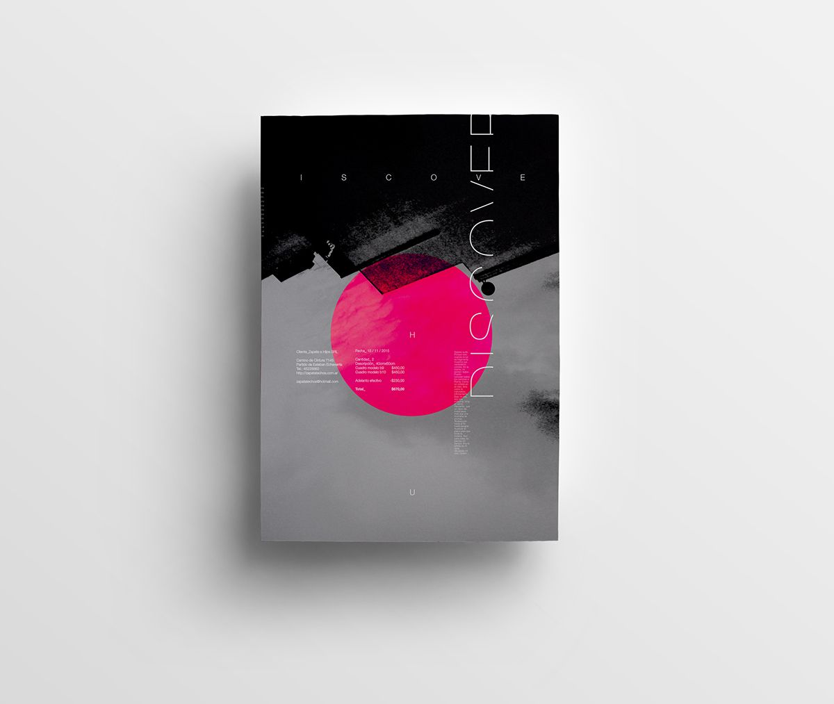 https://www.behance.net/gallery/34399581/Poster-collection-vol2