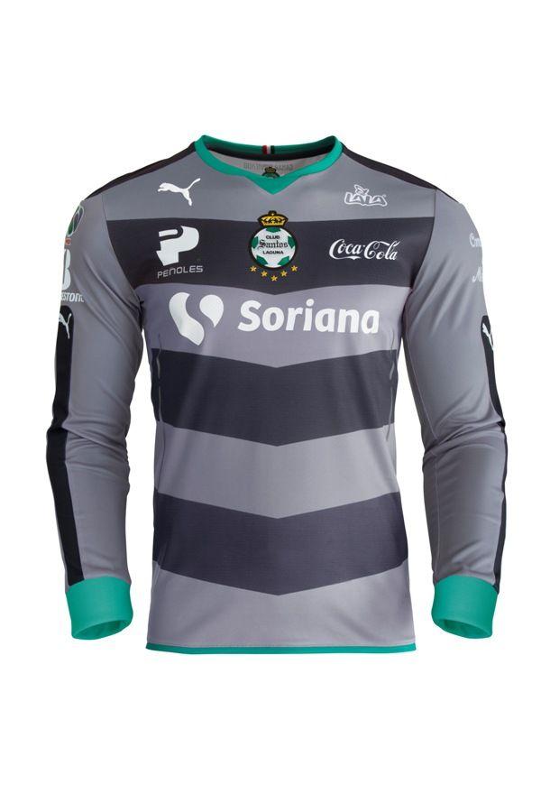 uniforme de visita Uniformes De Futbol 2cb06a362352f