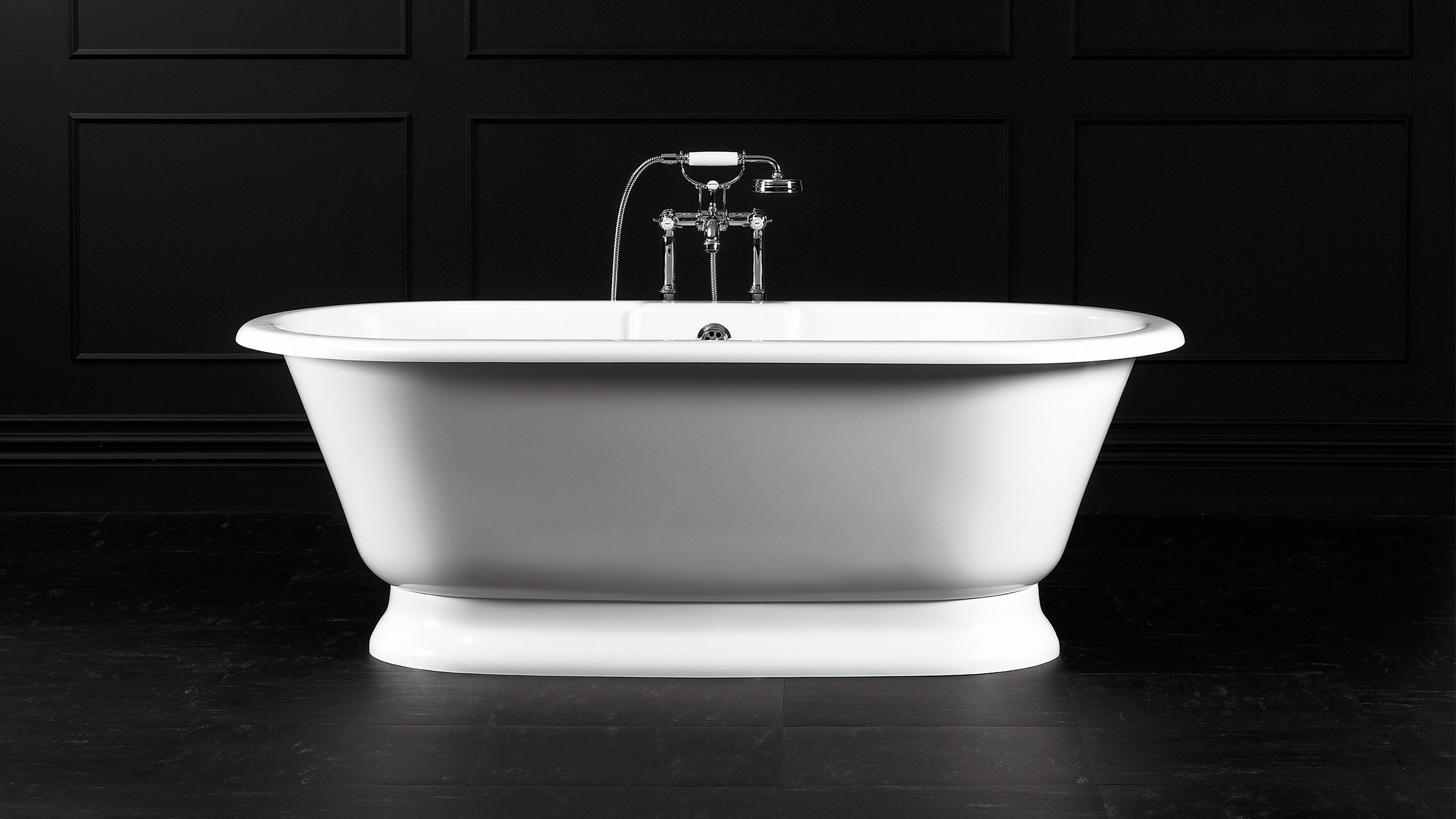 Victoria Albert York Tub Free Standing Bath Tub Bathtub