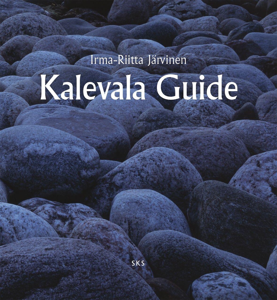 kalevala guide