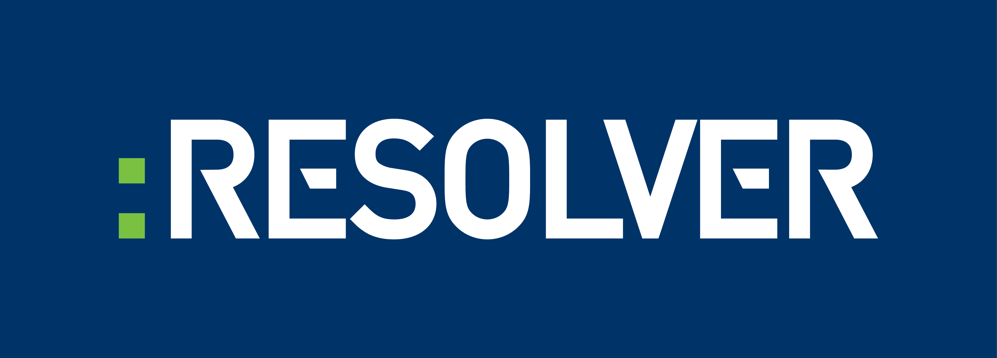 Resolver Inc Raises An Additional M In Funding To Fuel