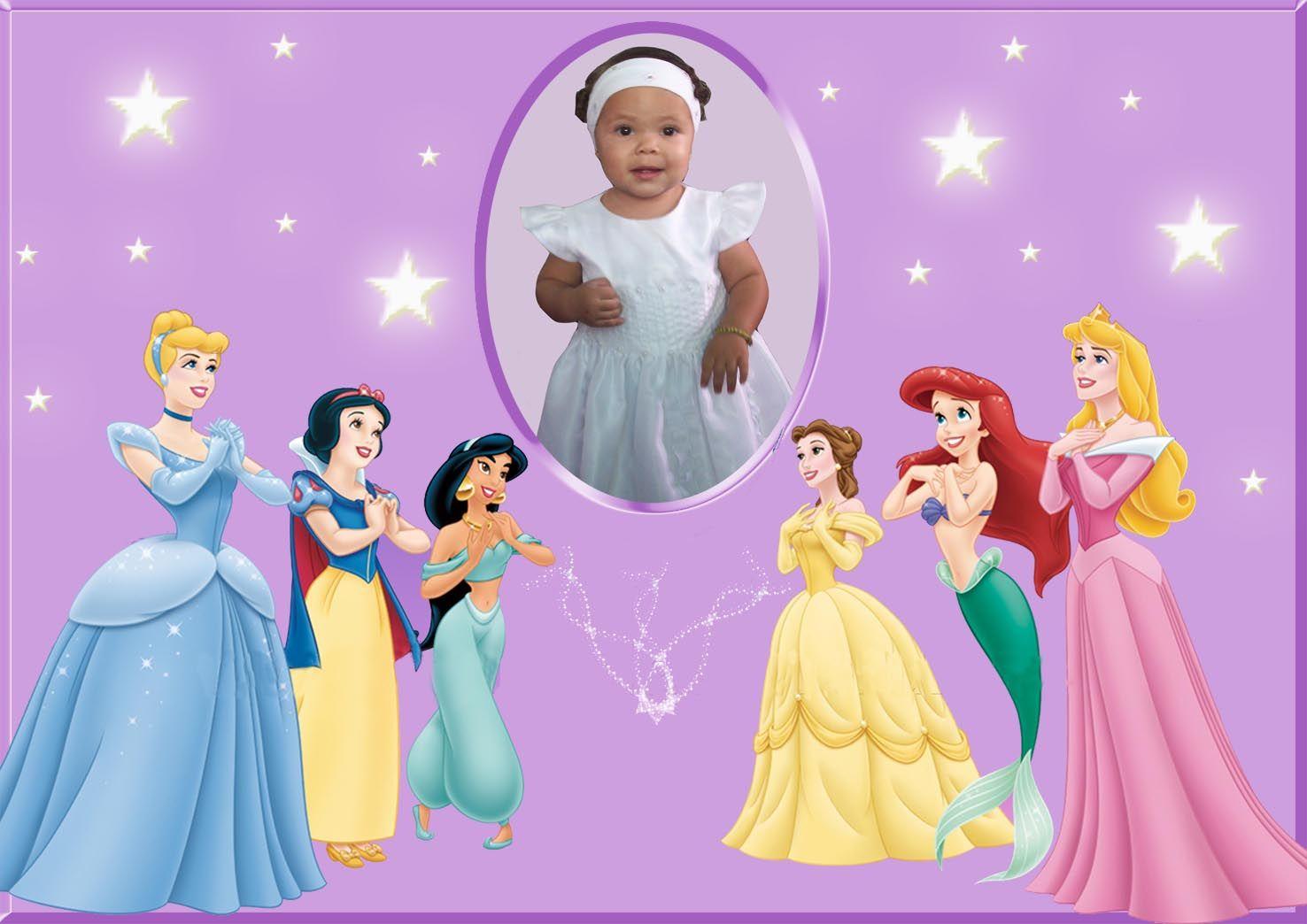 Tarjetas de cumpleaos de princesas para dedicar 10 en hd gratis tarjetas de cumpleaos de princesas para dedicar 10 en hd gratis altavistaventures Choice Image
