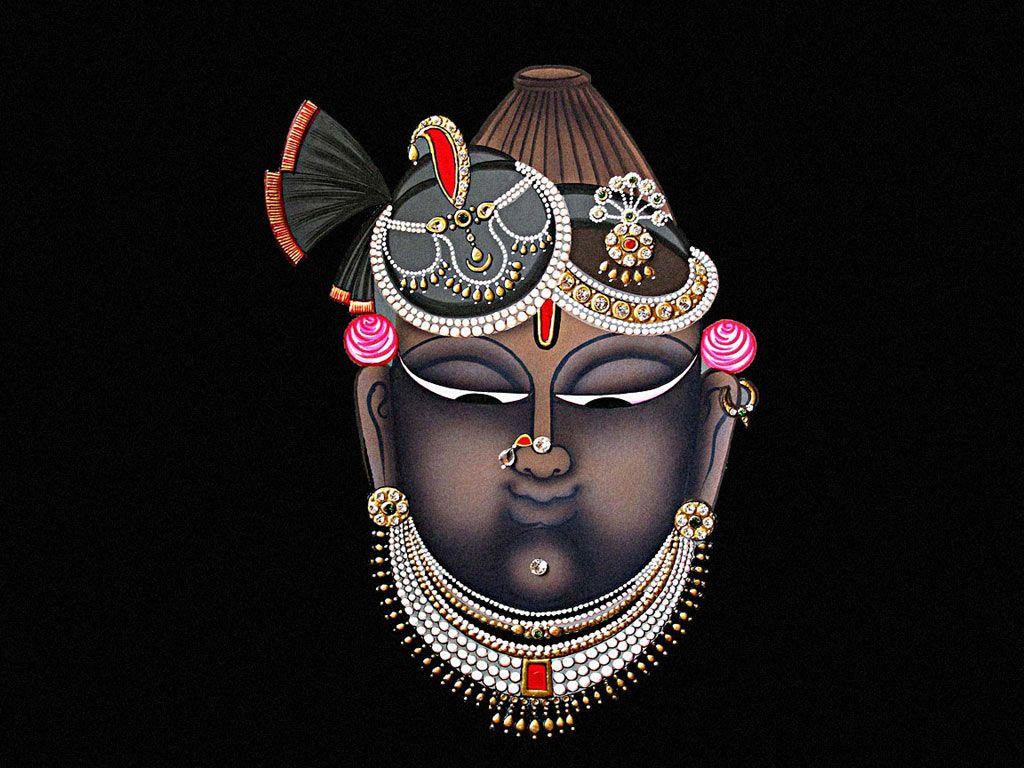 shreenathji mukharvind hd