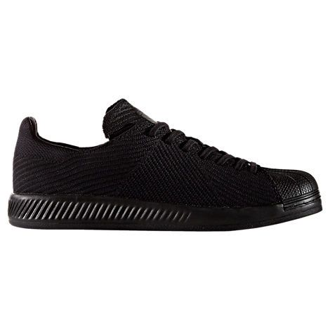 108f865fee225 Men s adidas Superstar Bounce Primeknit Casual Shoes - S82241 S82241 ...