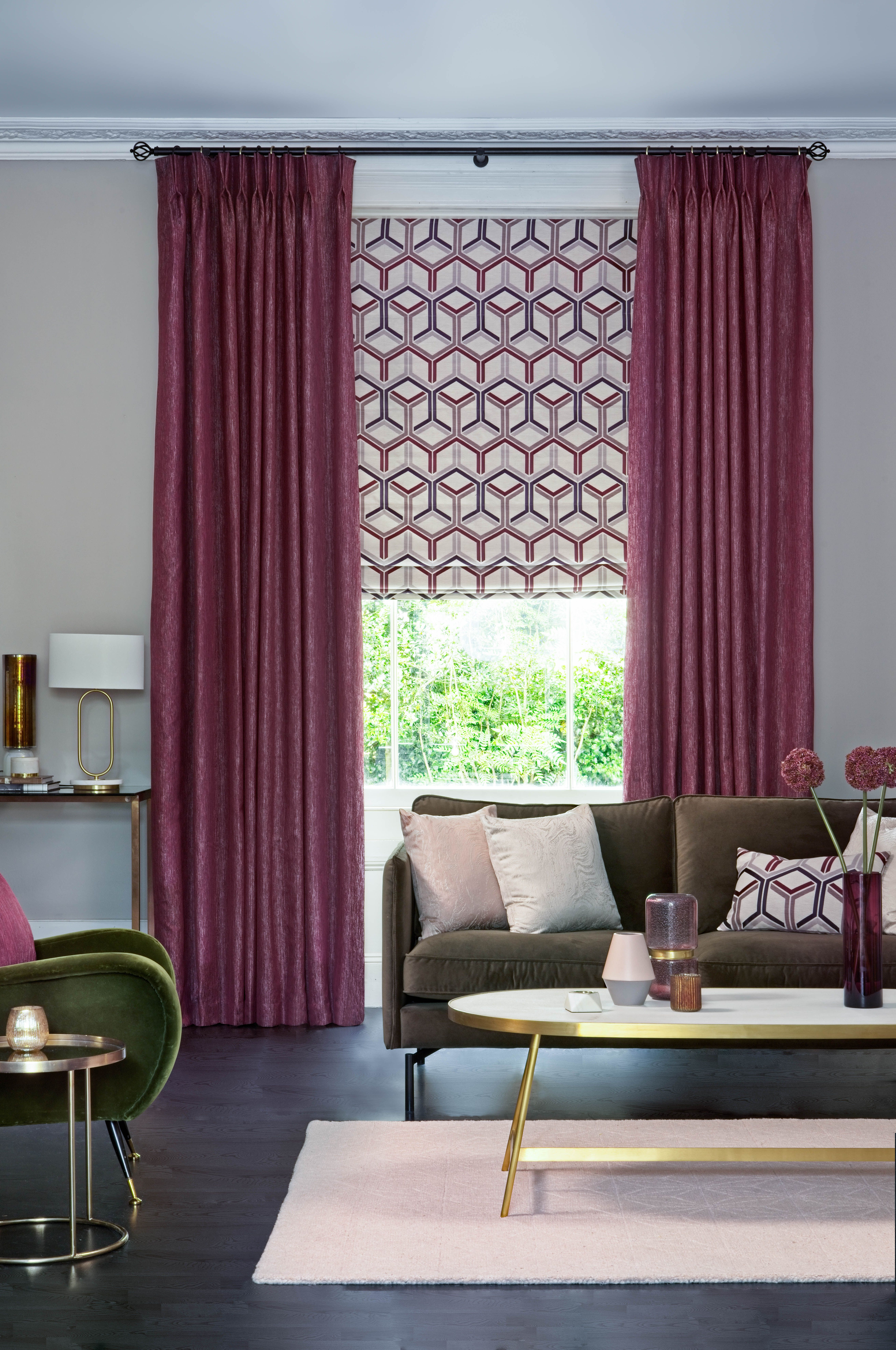 Pin On Colour Trends 2020