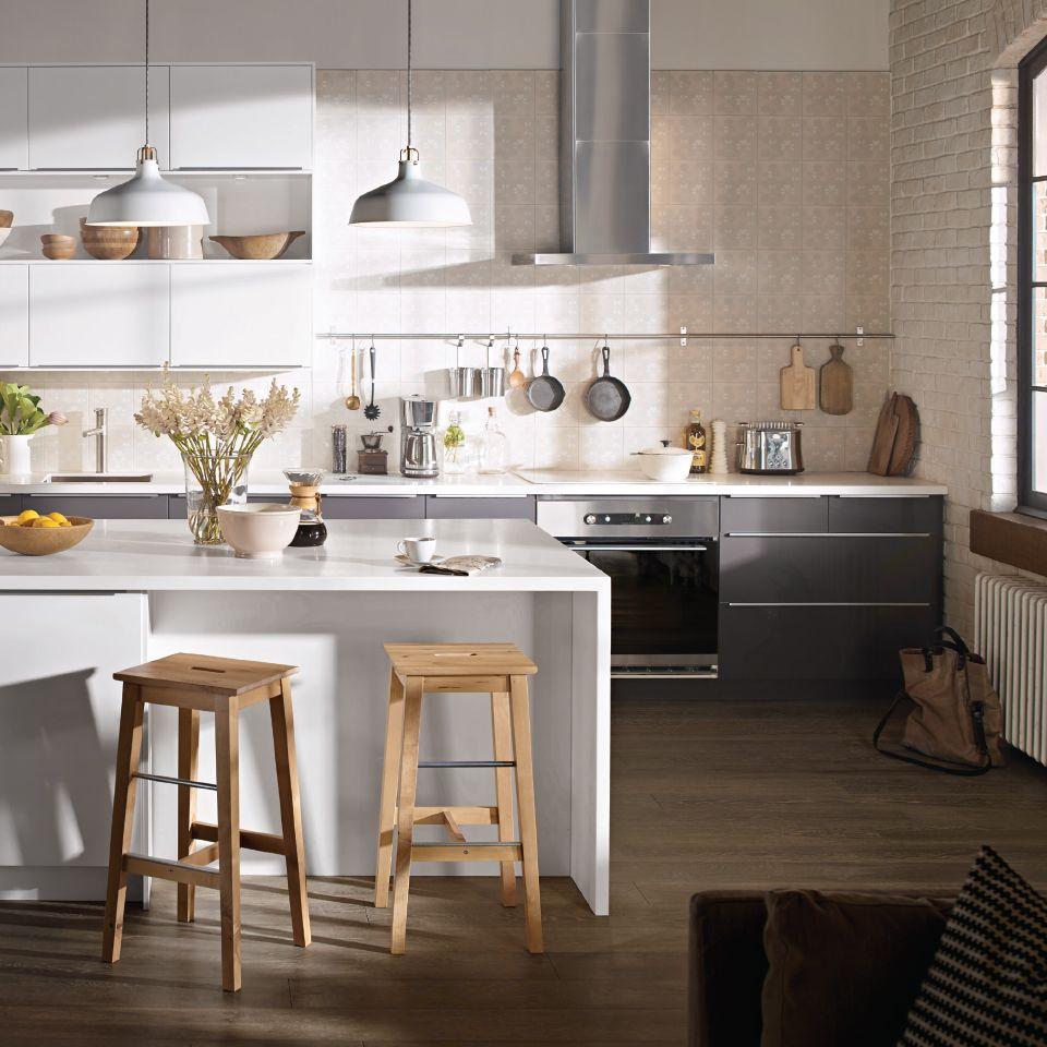Kitchens Browse, Plan & Design Kitchen design, Home