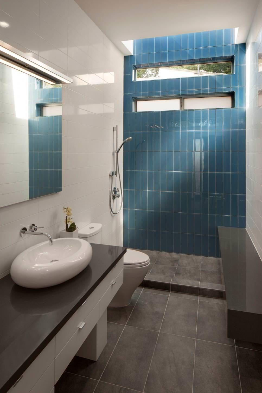 Design Trends Premium Psd Vector: 25 Bathroom Backsplash Designs, Decorating Ideas Design Trends Premium PSD, Vector Downloads