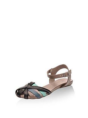 Shoetarz Sandale